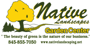Native Landscaping Logo Design Recipes